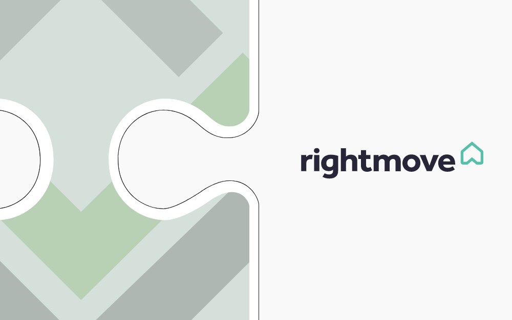Housebuilder Pro integrates with Rightmove announcement